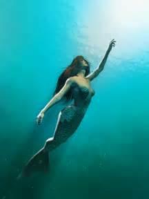 mermaid adam dorman digital artist
