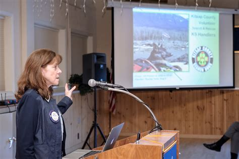 Kitsap County Search Kitsap County Search Dogs Rotary Club Of Poulsbo Kitsap