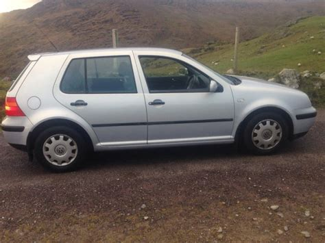 boats for sale in cork done deal vw golf 14 for sale in bantry cork from zetor6718