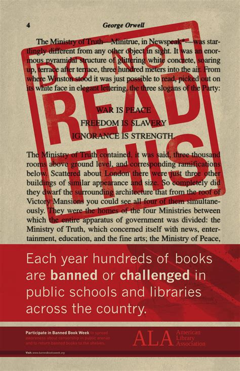 why are books banned or challenged it s banned books week read a banned book by valerie