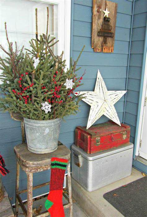 Weihnachtsdeko Ideen Für Aussen 5047 weihnachtsdeko haust 252 r bestseller shop mit top marken