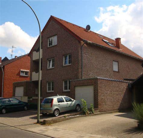immobilien eigentumswohnung eigentumswohnung in 220 bach palenberg immobilien