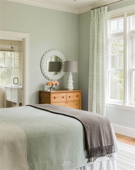 40 bedroom paint ideas to refresh your space for