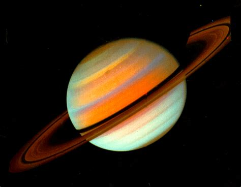 fichier saturn false color voyager 1 jpg wikip 233 dia