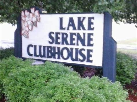 Lake Serene Apartments Hattiesburg Ms Lake Serene Clubhouse Lakes 256 W Lake Rd Hattiesburg