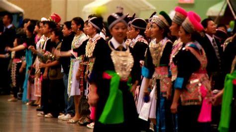 hmong minnesota new year mn 08 09 hmong new year on vimeo