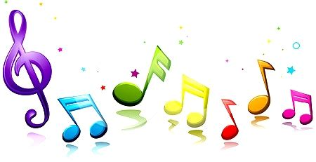 google images music notes musical notes google image clipart panda free clipart