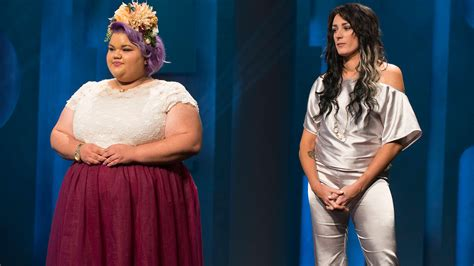 project runway season 14 casting now lifestyles season 14 episode 14 recap now you can cry nick