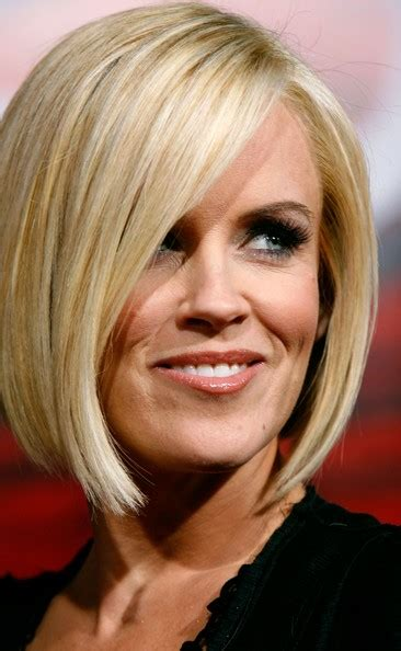 fancy chin length hair choppy chin length bob haircut newhairstylesformen2014 com