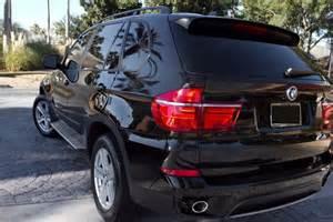 Bmw X5 35d Review 2011 Bmw X5 Xdrive 35d Review Autospies Auto News