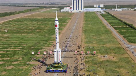 search center for strategic and international studies china space strategy and developments center for