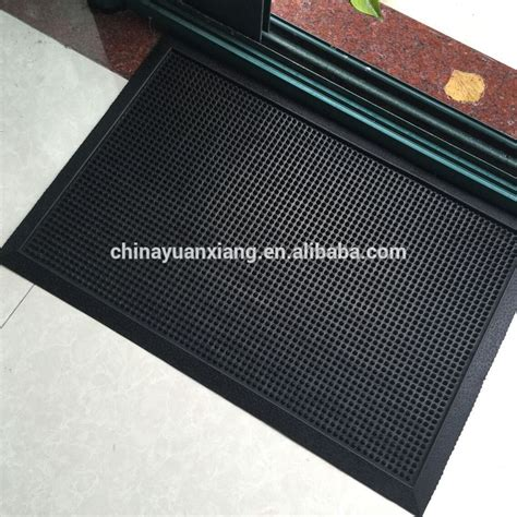 Wholesale Mats by Wholesale Honey Comb Anti Slip Rubber Mats View Rubber