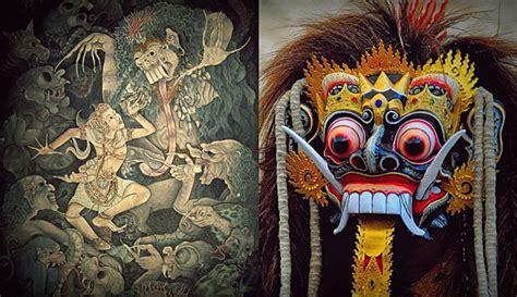 Ilmu Perundang Undangan 12 Asli pengleakan ilmu kerohanian asli bali yang kerap dianggap sesat dan berbahaya boombastis