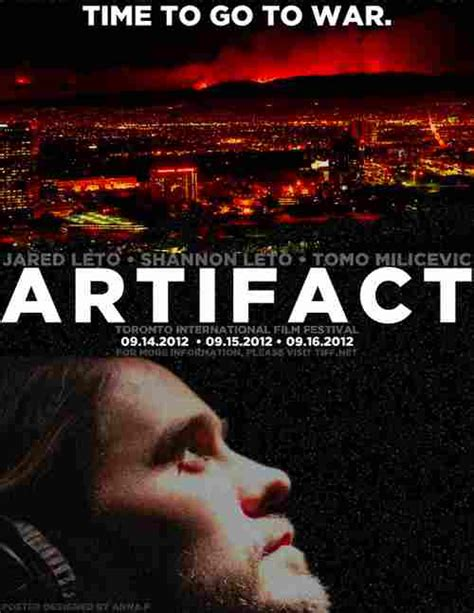 film rekomendasi november 2014 netflix november 2014 movies tv series