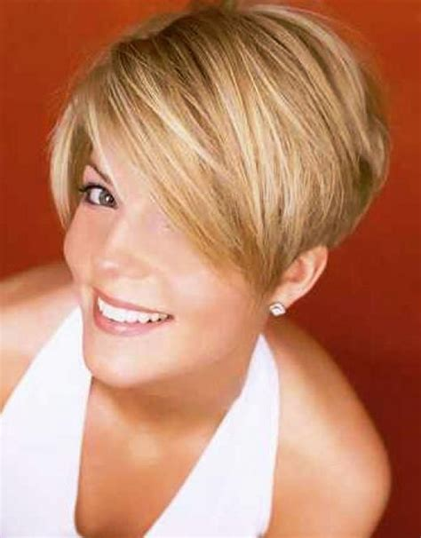 is a layered razor cut good for fine thin hair razor cut hairstyles for women over 40
