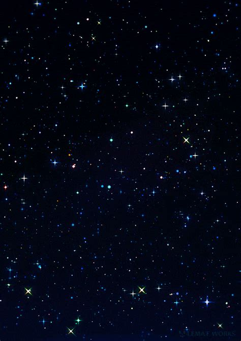 stars background gif find share  giphy