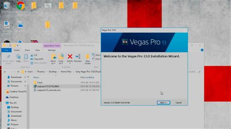 vegas pro tutorial in hindi how to get sony vegas pro 13 for free boys 2017 free