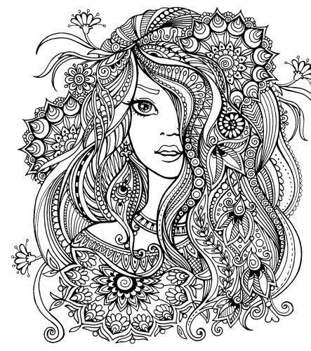 mandala coloring book fabulous designs to make your own v 253 sledek obr 225 zku pro omalov 225 nky skř 237 tka color me
