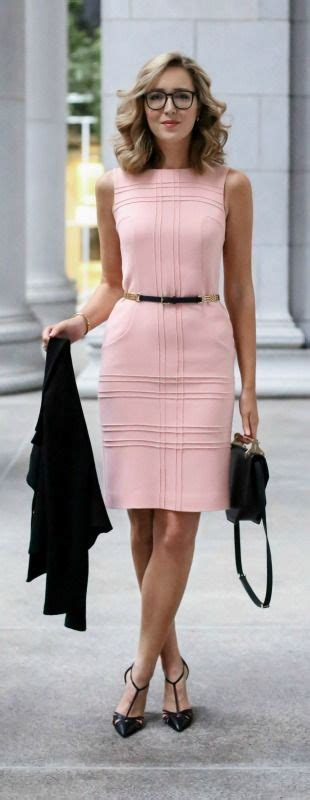 summer dressing style for thin women in printrest 21 summer interview outfits for girls to make an