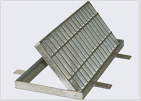 Sale Floor Drain Virrey details of 30 215 3 floor trough drain grates sliding resistant metal trench drain grates