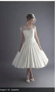 50 s style wedding dresses 50s wedding dress wedding dress ideas wedding skirt wedding and at the top