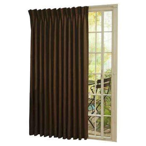 blackout curtains drapes blinds window treatments