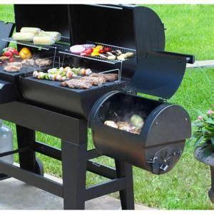 backyard bbq okc 10 best images about bbq on pinterest vinegar bbq sauce