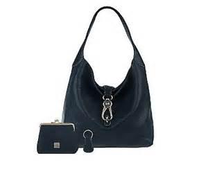 Belk Designer Handbags » Home Design 2017