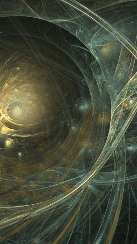 abstract tunnel wallpaper swirl tunnel abstract wallpaper 7359 480x854 wallpaper