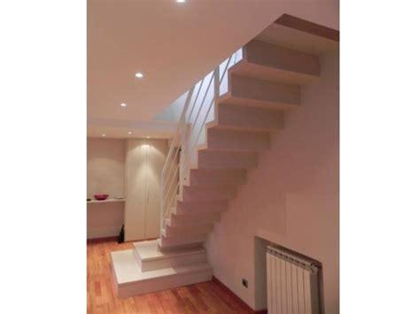 scala per interno casa scala per interno casa consigli acquisto scale interni