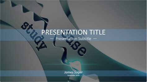 powerpoint themes reddit powerpoint templates free reddit image collections