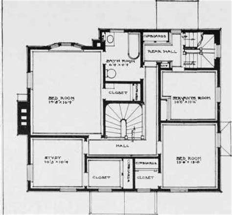 second floor deck plans deck building deck building second floor