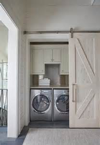 Laundry Closet Door 25 Best Ideas About Washer Dryer Closet On Laundry Closet Organization Small