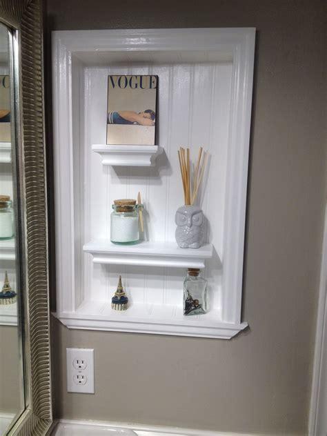 medicine shelf inserts breakthrough medicine shelf inserts beautiful diy