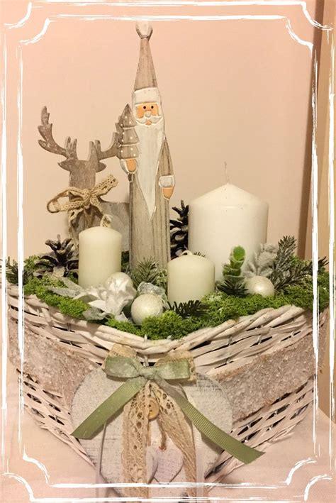 composizioni con candele oltre 1000 idee su centrotavola legno su
