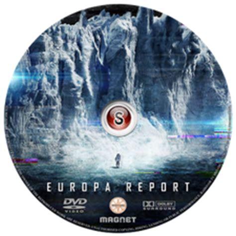 format dvd europa europa report il mondo degli ufo