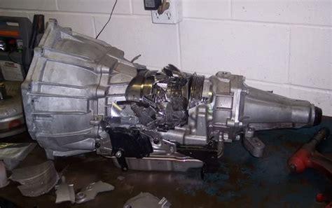 repair anti lock braking 1994 volvo 850 head up display repair manual transmission shift solenoid 1994 volvo 850 1994 volvo 850