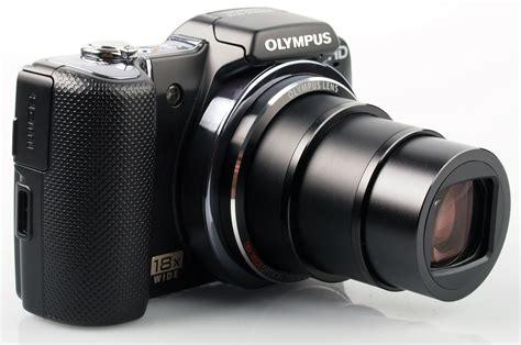 camara olympus sz 10 olympus sz 10 super zoom digital camera review