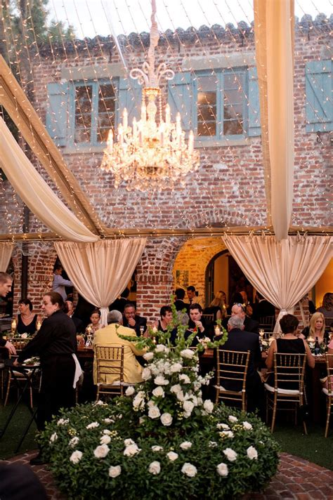 Wedding Flower Packages Near Me by Outdoor Venues Near Me 17 Best Ideas About