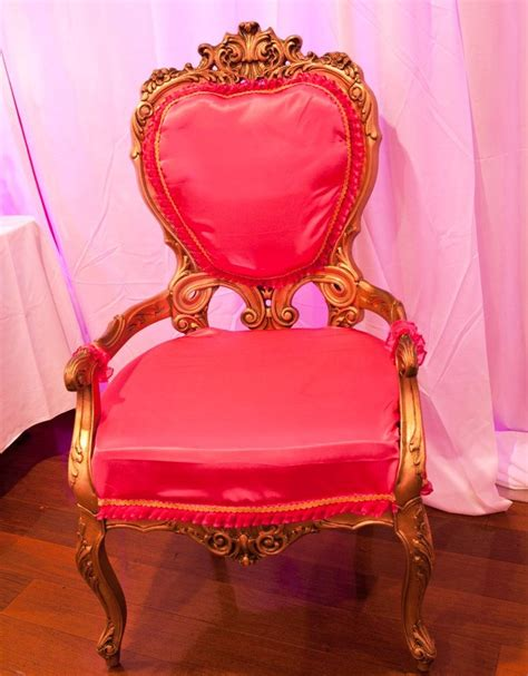 Baby Shower Chair For To Be by To Be Chair Baby Glam Shower