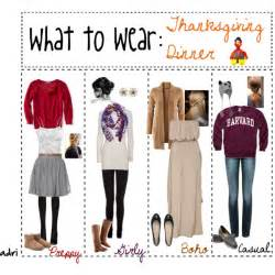 what to wear to thanksgiving what to wear thanksgiving dinner polyvore