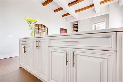 cabinets to go vs ikea tips for choosing between ikea vs custom cabinets