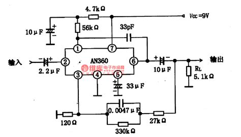 d audio integrated circuits ic cross reference pin audio integrated circuits ic cross reference on