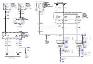 wiring diagram for 2008 ford econoline e350 get free