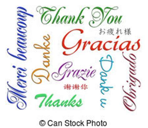 Appreciation Stock Illustrations. 7,329 Appreciation clip ... Free Christian Clip Art Thank You