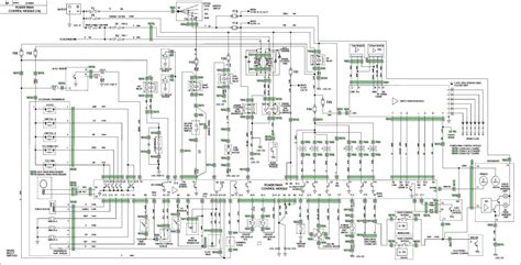 diagrams 1540980 mg zr wiring diagram mg zr horn wiring