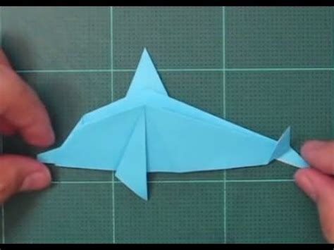 Dolphin Papercraft - best 25 dolphin craft ideas on dolphin