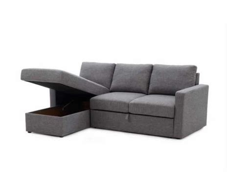 sofa beds newcastle kyoto gatsby sofa bed futons day beds sofa