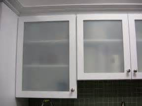 replacement kitchen cabinet doors with glass inserts glass cabinet inserts kitchen cabinet glass inserts