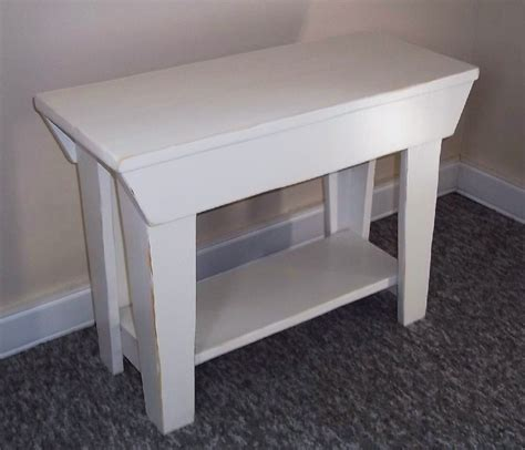 24 inch bench shabby 24 inch entry wood bench furniture entryway bench